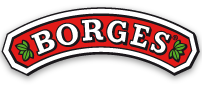 Logo Borges
