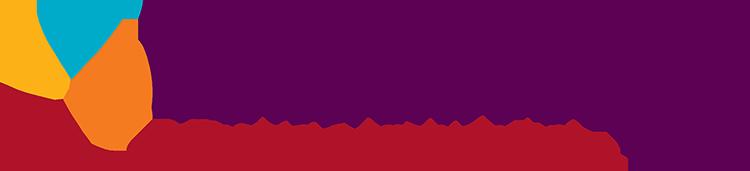 Logo Vandermortelle